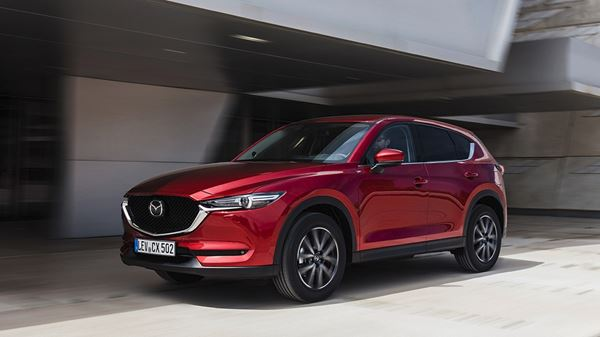 7 cx-5 bcn-2017 action 18 4